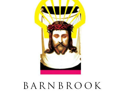 Jonathan Barnbrook App