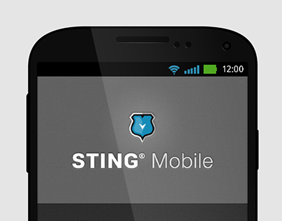 Sting Mobile