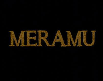 MERAMU