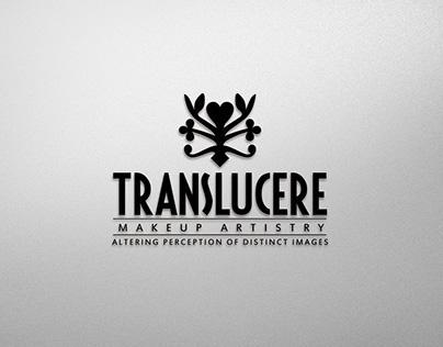 Translucere Makeup Artistry