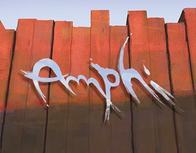 Shortfilm | Amphi