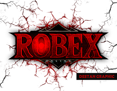 Robex Online