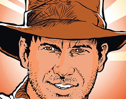Indiana Jones: The Pinball Adventure