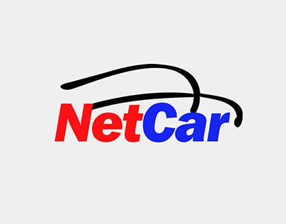 NetCar Veículos