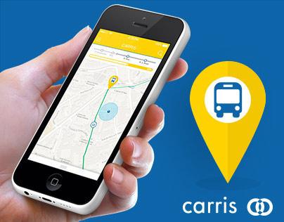 Carris - App