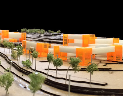 Proyecto Unidad Avanzada - 2014.1 - Entrega Final