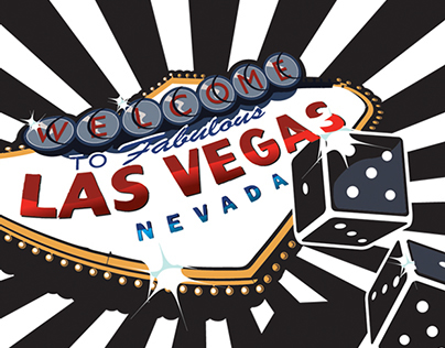 Las Vegas Lead Generation