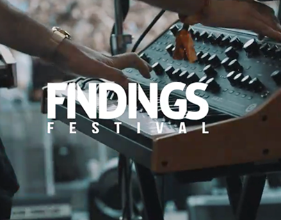 Finding Aftermovie