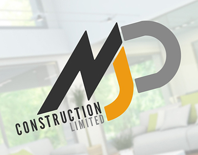 MJD Construction Web site