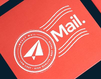 Impact Mail