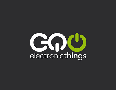 Electronic Things
