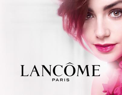 Lancôme / Lip Lover