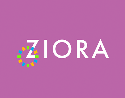Ziora