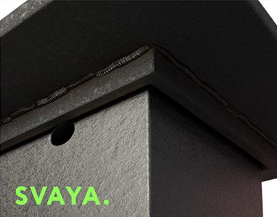 Svaya project