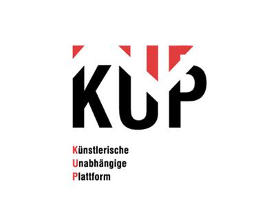 KUP Identity_Vienna