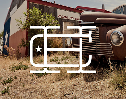 Hill Country Truck Store