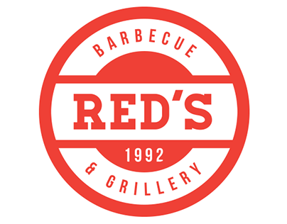 Red's Barbecue & Grillery