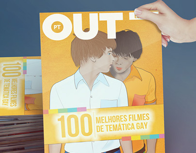 Top 100 Greatest Gay Movies