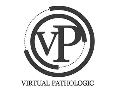 Concept | Virtual Pathologic