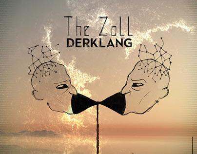 The Zoll - Derklang