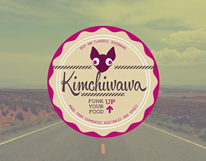 Kimchiwawa