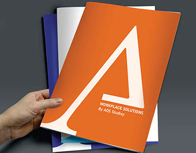 Advertising, Branding, Editorial Design
