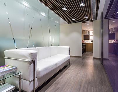 V&V (Hong Kong) Co. Ltd. - Jewelry Diamonds Office