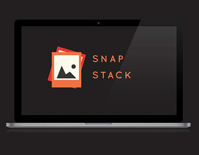 Snap Stack