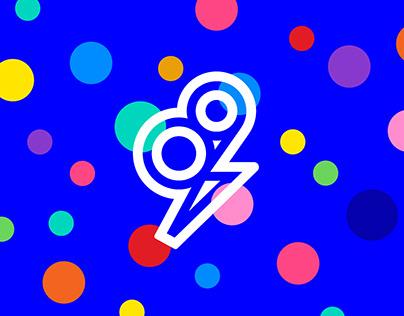 Fresh Radio 982