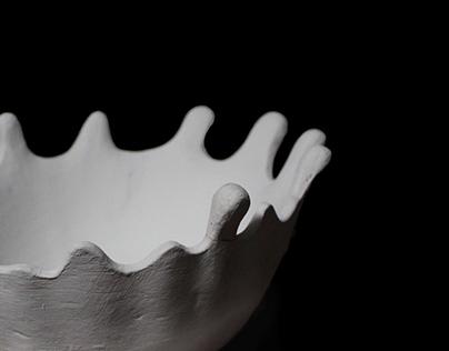 Fruit Bowl Drop