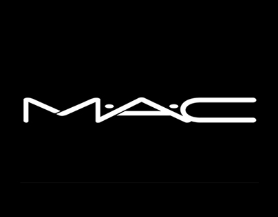 maccosmetics.com Checkout Flow Analysis