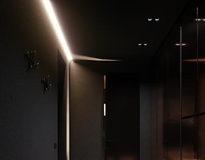 BH Interior