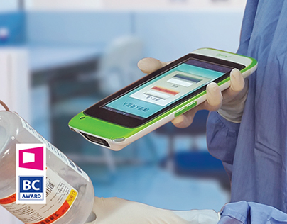 MioCARE / Mobile Point of Care Medical Solutions