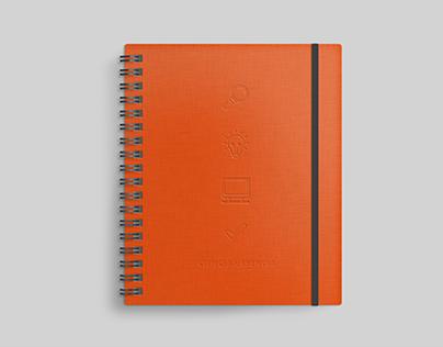 Cuaderno | C&E