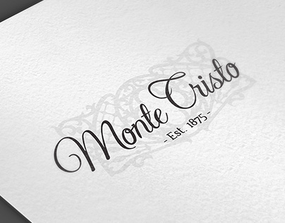 Monte Cristo Inn