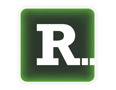 Recommendit - Webdesign, Logo design