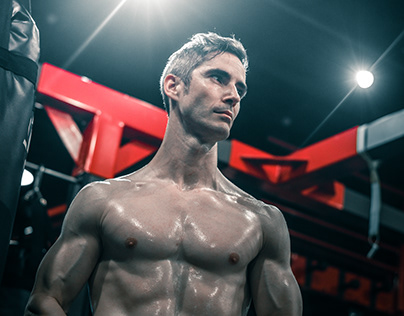 TJ_Snap@UFC