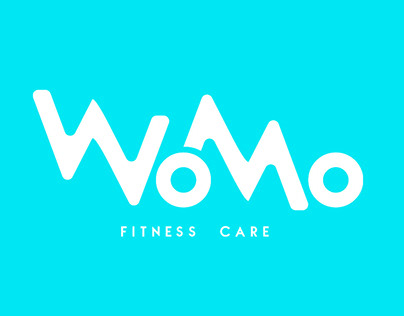 Womo Fitness Care