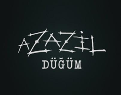 Azazil:Düğüm