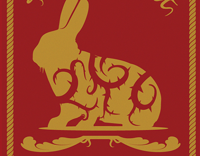 Br'er Rabbit play oster and book cover
