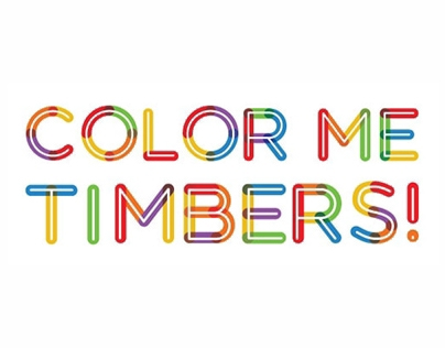 ColorMeTimbers
