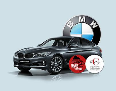 Euroville BMW Concept Book
