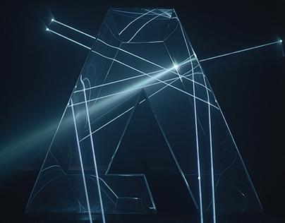 Adobe Remix - GMUNK