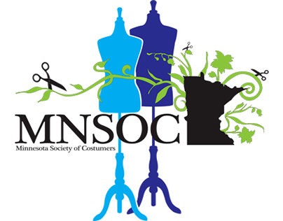 Minnesota Society of Costumers (MNSOC)