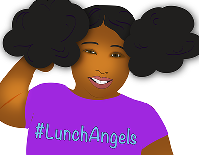 Lunch Angels