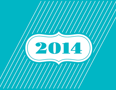 Saludo Año Nuevo | Pringles