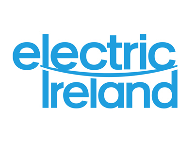 Electric Ireland - Ireland has a new energy
