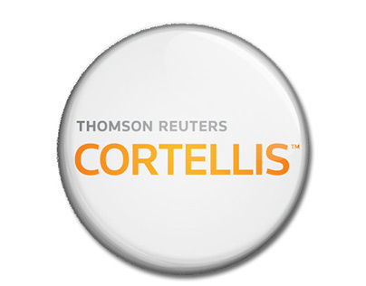 Magnets - Thomson Reuters