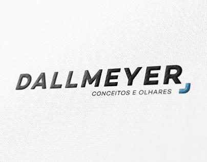 Dallmeyer