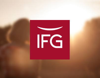 IFG Pension Forecaster